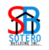 Sotero Building Inc.